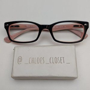 🕶️Ray-Ban RB5150 5024 Women's Eyeglasses/TA829🕶️